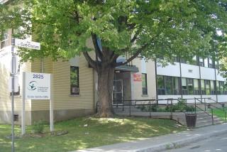 École Sainte-Odile